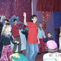 SinterKlaas 2006 - DSC04504