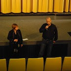 Festival du Cinéma_Royal - 03.jpg