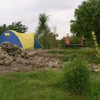 Kampeerweekend 2007 - PICT2802