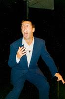 Massimo Rocchi 05 Nuit de l