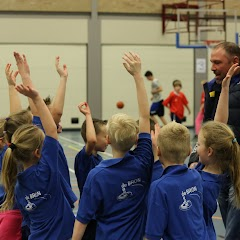 Basisschool toernooi 2015-2