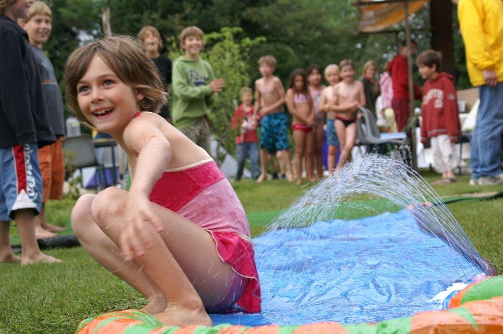 Kampeerweekend 2007 - PICT3054