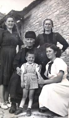 foto ΝΤΟΝΗΣ 109
