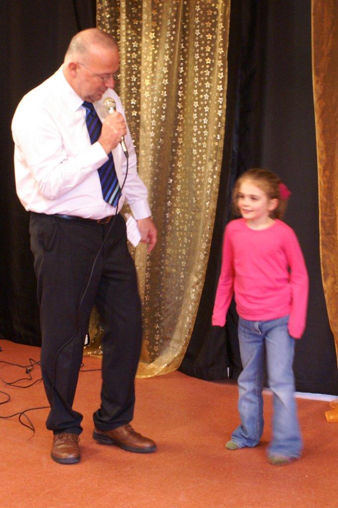 Speeltuin Show 8 maart 2008 - PICT4285