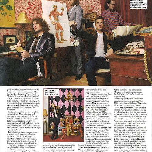 2008-11-29 NME - p.26