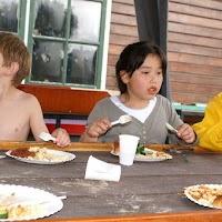 Kampeerweekend 2007 - PICT2958