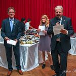 2014-10-11 Cologne Gala Dinner