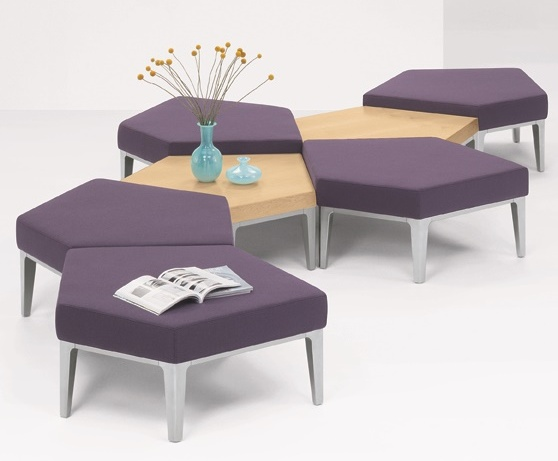 ARCADIA Domo Benches 1  http://www.arcadiacontract.com/products/details.php?id=6162