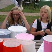 Kampeerweekend 2009 - Kw2009 153