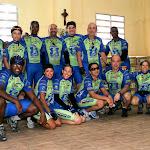 8º Desafio Ciclístico