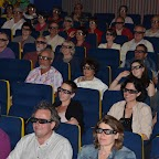 Apéro offert pour fêter numérique et 3D - 39.jpg