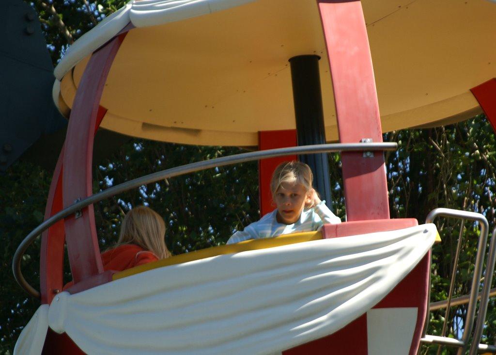 Drievliet 2006 - PICT1262