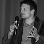 Marc WOLFENSBERGER, réalisateur