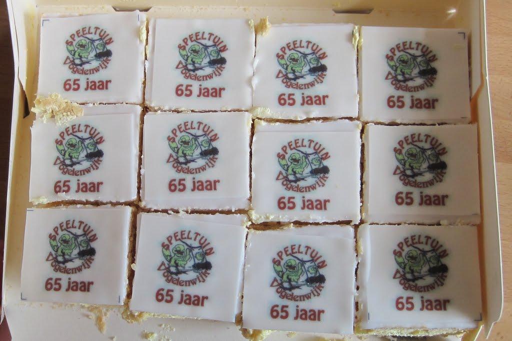 Speeltuin 65 jaar Jubileum Feest - Speeltuin_65jaar (3)