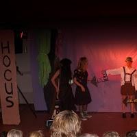 Hocus Sprocus Mask - PICT1648