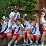 VALPOLICELLA CUP 2012