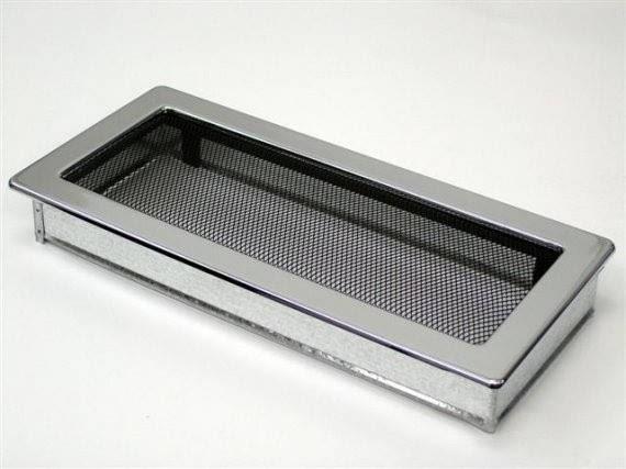 KROM 17x49