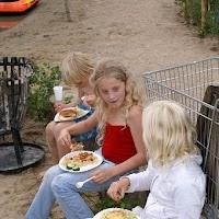 Kampeerweekend 2007 - PICT2950