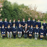 Canisius_5th year