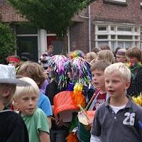 Kampeerweekend 2009 - Kw2009 207