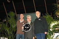 dutch collectors award 3