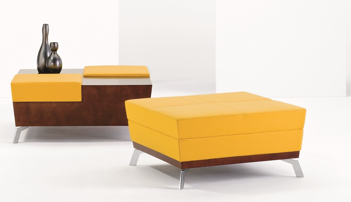 Arcadia ACHELLA BENCH 1  http://www.arcadiacontract.com/products/details.php?id=7211