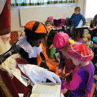Sinter Klaas 2014 - DSC02266