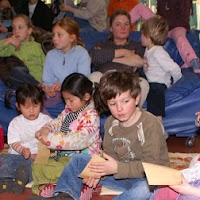 Theatermiddag met Carlijn 2006 - carlijn2006 039