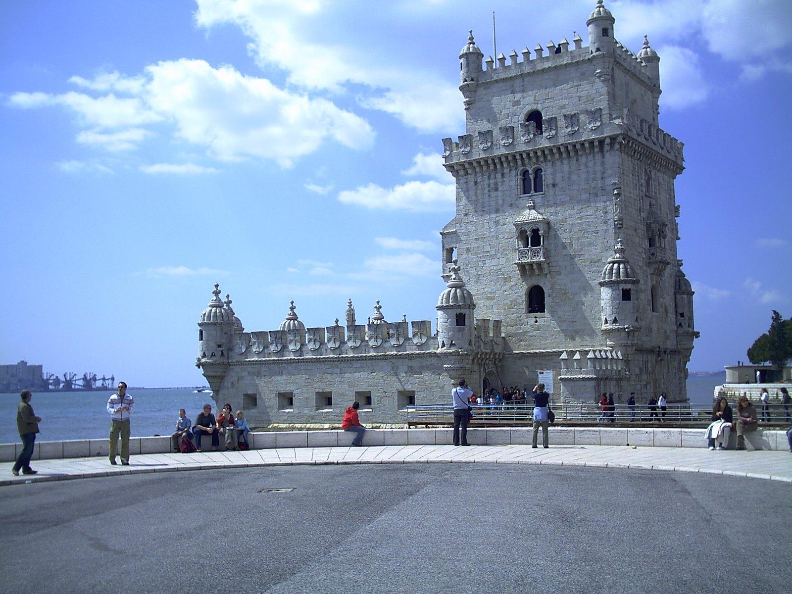 Panorama (2006-2007)