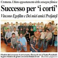 rassegna_stampa_20090518-a