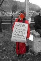 amorb_n