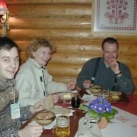 2001 02 18 schitag