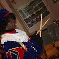 Sinter Klaas 2011 - Klaas_Monique (3)