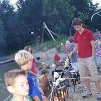 Kampeerweekend 2007 - PICT2975