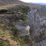 Dokáže nějaký geolog vysvětlit, jak tohle vzniklo?