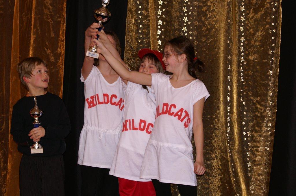 Speeltuin Show 8 maart 2008 - PICT4299