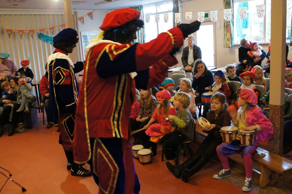 Sinter Klaas 2011 - StKlaas  (7)