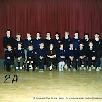 Southwell_6th year