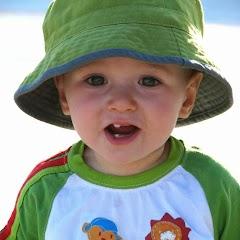 Taller a l'Escola Parc de l'Aigua 14-06-2008
