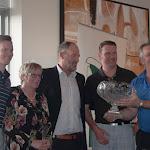 Lansdowne Club Golf Classic 2015 (The Lakes Golf Club)