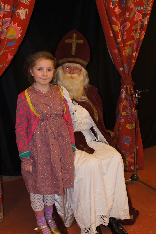 Sinter Klaas 2011 - StKlaas  (115)