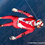 Yohann Aby, Équipe de France de Freestyle 2016 Flynamik