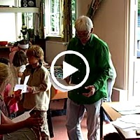 Kampeerweekend 2007 - IMGP4082