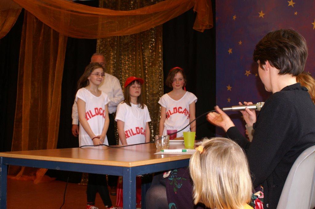 Speeltuin Show 8 maart 2008 - PICT4260