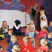 Sinter-Klaas-2013 - St_Klaas_B (66)