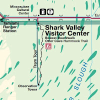 sharkvalley_map