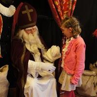 Sinter Klaas 2011 - StKlaas  (117)