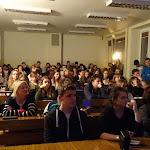 Spotkania geologów - Zlodowacenia w Polsce i formy polodowcowe