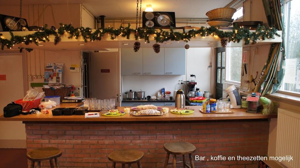 Interieur Speeltuin Vogelenwijk 2012 - DSC00643