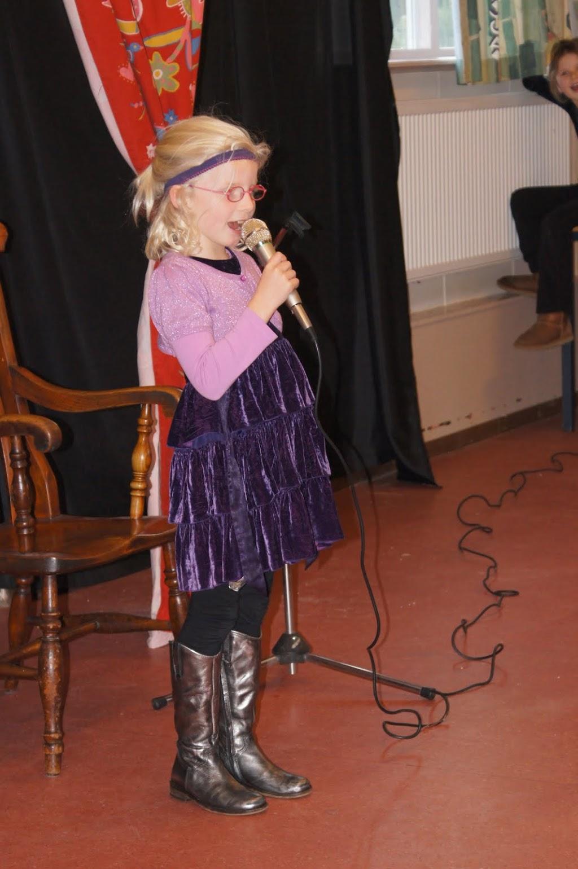 Sinter Klaas 2011 - StKlaas  (17)